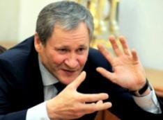 «У власти находятся непрофессионалы – и губернатор, и его заместители». Рассыпается миф о честном хозяйственнике Алексее Кокорине