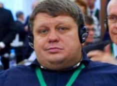В «чистосердечное» не верим. Крупный бизнесмен переехал депутата Митрофанова, прятал тело, подкупал свидетеля и скрылся, чтобы протрезветь