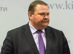 Уголовно-педагогическая порка за пранк. Заместитель полпреда Михаила Бабича не оценил розыгрыша по «плану захвата отделения ОНФ»