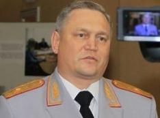 Игорю Решетникову припомнили непостроенный кинологический центр и использование ведомственной реабилитационной базы под дачу