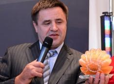 Автоторговец Алексей Ярушин сумеет кинуть всех?