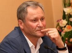 «Буксмана на него нет!» Губернатор Алексей Кокорин объясняется перед прокуратурой за нарушения прав сирот