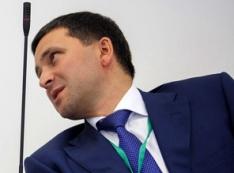 «Это Кобылкин-то – эффективный? Не смешите!» НОВАТЭКовский губернатор загоняет Ямал в долговую яму