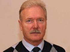 Стотысячный Линк. Бывшего мэра и вице-губернатора оценили дешевле украинских руферов