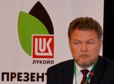 Подчиненная Сергея Пикунова приближает отставку губернатора Натальи Комаровой