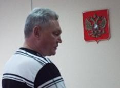 Генерал Решетников по сравнению с полковником Захарченко – божий одуванчик