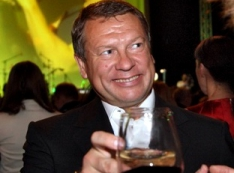 Игорю Зюзину готовят дело. Как и прогнозировал «Компромат-Урал», в суде всплыли факты преднамеренного банкротства
