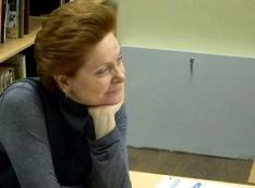 Куда смотрела губернатор Комарова? В югорском Природнадзоре организовали схему доения предпринимателей