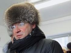 «Силуанов, Вам письмо!» Политику губернатора Якушева разнесли в петиции федеральному министру