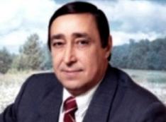 «Кавыевич, мы тя уважаем…» (Ю. Неелов). На Ямале судят бывшего либерального политика Валерия Сафиканова