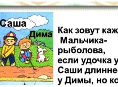 Борьба с коррупцией, однако. Глава Ямала Кобылкин экологично бухает с надзирающим за ним прокурором Герасименко?