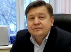 Имущество мотающего срок экс-замминистра Игоря Кощеева пустят с молотка