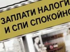 Следователи накрыли налогового махинатора Владимира Володина. Пора готовиться Глебу Даниеляну?