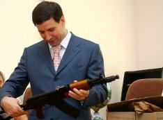 Многоуровневая система уклонения от уплаты налогов в семейном бизнесе Михаила Юревича
