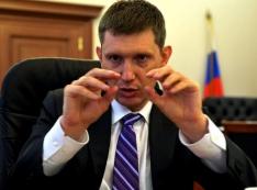 В голове не укладывается! В Перми под носом у чиновников и правоохранителей в муниципальном учреждении орудовал зоопедофил. ДОКУМЕНТЫ
