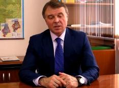 Таких и берут в депутаты! Выкрутившийся от взыскания 188 миллионов государственного ущерба Николай Брыкин просиживает штаны в Госдуме
