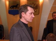 Ни дня без скандала. Мэрию Сургута под руководством Дмитрия Попова уличили в плагиате
