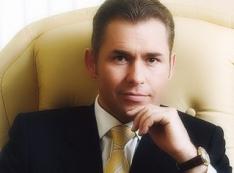Павел Астахов. Гламурный ШОУомбудсМЕН едет в Екатеринбург. Продолжение