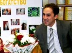 «Бастион» трупов. Семейный бизнес Смолиных развернулся в Нягани с ведома мэра Ивана Ямашева и при интересе силовиков