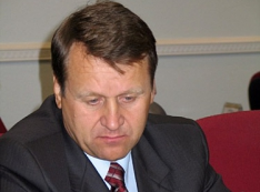 Павел Федулев пошел ва-банк. Известный подсудимый рассказывает, как сотрудники ФСБ крышевали рейдера, фабриковали дела и трахали проституток