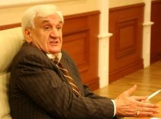 Паслер и другие подчиненные губернатора Куйвашева лоббируют интересы олигарха Павлова по захвату дорогостоящей земли под Екатеринбургом