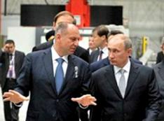 Клиенты банков взвыли от антиотмывочного рэкета. Олигарх Дмитрий Пумпянский ответит за борзоту своего «СКБ-банка»