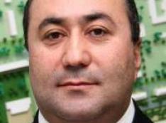 Коммерсант-депутат Карапетян осваивает дорожные бюджеты, ссылаясь на поддержку премьера Паслера и губернатора Куйвашева. ДОКУМЕНТЫ