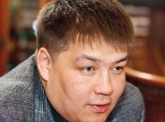 Депутат Вадим Никандров пиарился на вымышленных угрозах. Мотив – повышение своей значимости и привлечение внимания СМИ