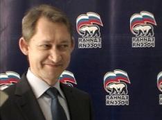 Какой Попов, такие и дороги… Мэра Сургута раскритиковали за коррупцию и разгильдяйство в дорожном ремонте