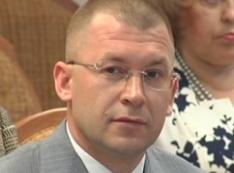В мэрии Сургута усиливается группировка Алексея Сафиоллина. «Иванов – насквозь и полностью его человек»