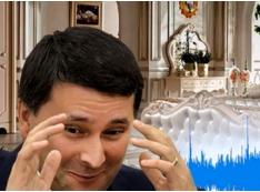 «Арбуза смывают в унитаз». Губернатор ЯНАО Дмитрий Кобылкин – неудачник, выпустивший ситуацию из-под контроля