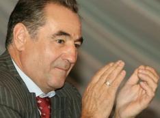 Олега Богомолова готовят к отставке. Его замы либо осуждены за коррупцию, либо ходят под «уголовкой»