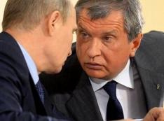 Игорь Сечин раскатал кабельных заговорщиков административными и уголовными делами