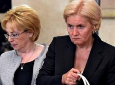 Скандал доведут до министра Скворцовой! «Реацентр» морочит голову пациентам и ревизорам Росзздравнадзора?