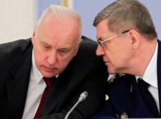 Бастрыкин распорядился проверить УГМК и чиновников, покрывающих холдинг Махмудова-Козицына