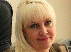 Марина Калугина соединилась со своим мужем Иваном Смолиным и знакомым Игорем Потемкиным в одном деле…