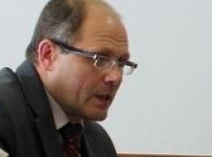 Мэр Игорь Бусахин покрывал супругу босса ГИБДД - «хозяйку» муниципального кладбища, избивавшую подчиненных. ДОКУМЕНТЫ
